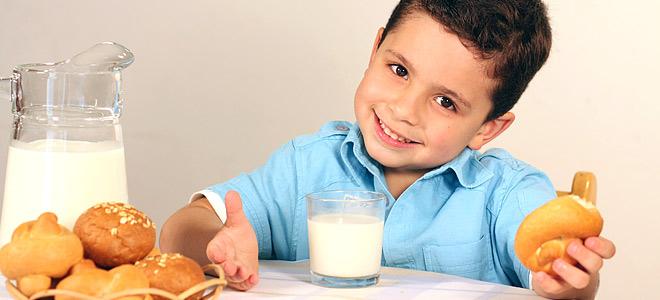 child-milk-660