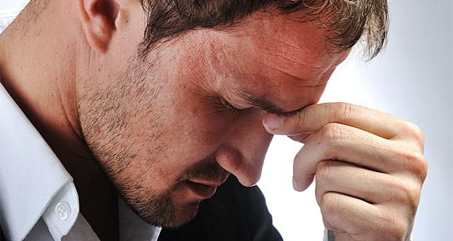 naturopathy migraines
