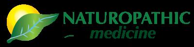 Naturopathy.gr